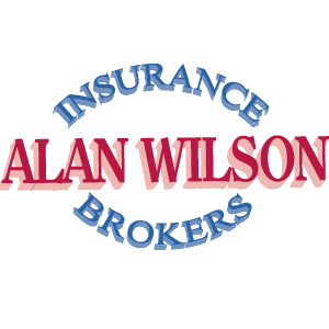 pyro-tech-fire-alan-wilson-insurance-broker-logo