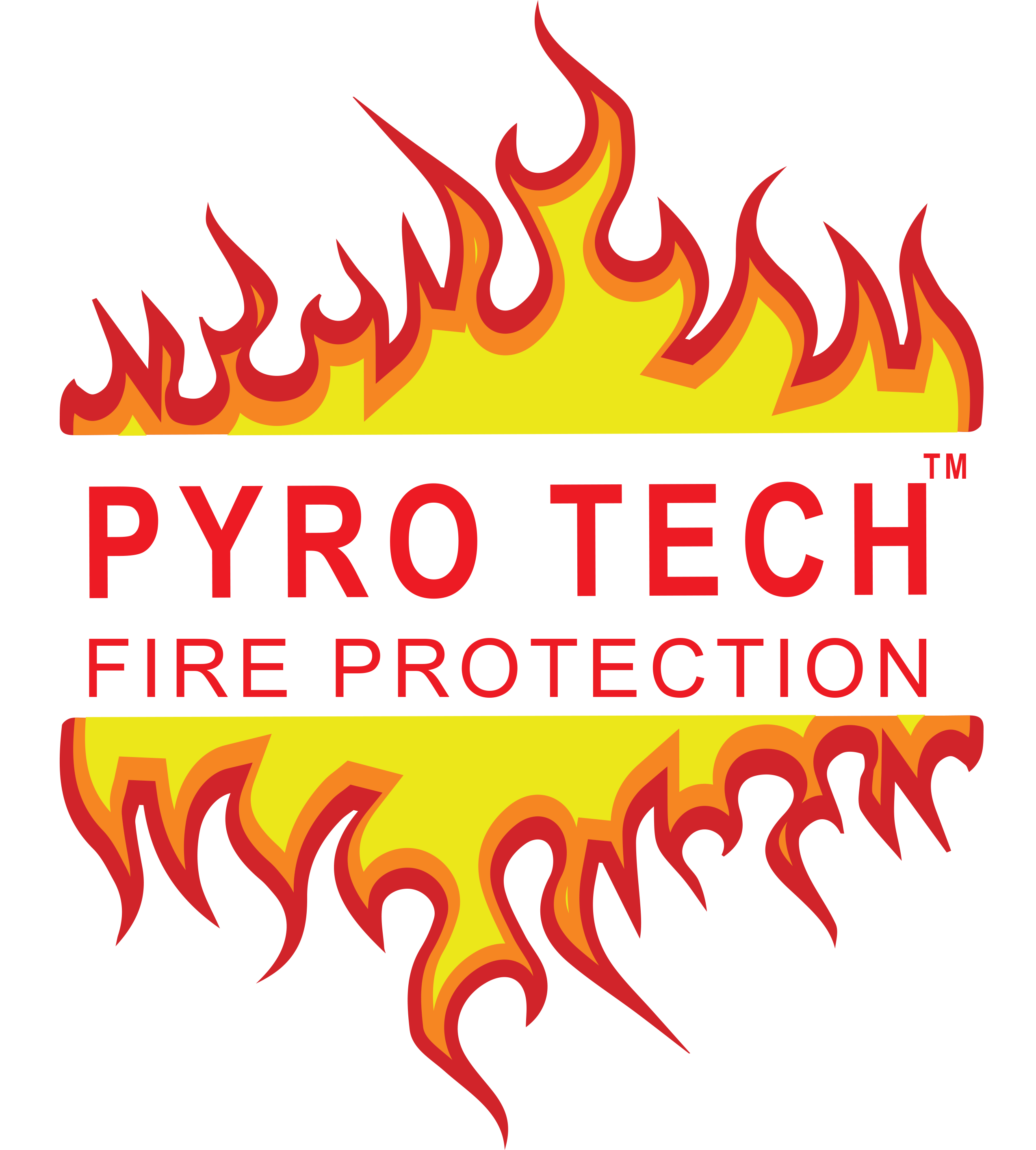 Pyro Tech Fire Safety, Fire Inspections, Fire Audits, Fire Equipment Servicing | Melbourne, Frankston